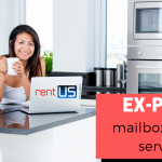 US Mailbox Rental In Lowell MA
