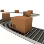 US Freight Forwarder