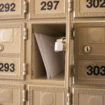 Business Mailbox Rental