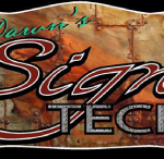 Dawn's Sign Tech