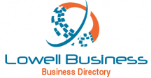 Business Directory Lowell MA
