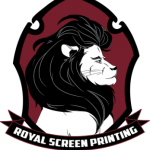 Royal Screen Printing