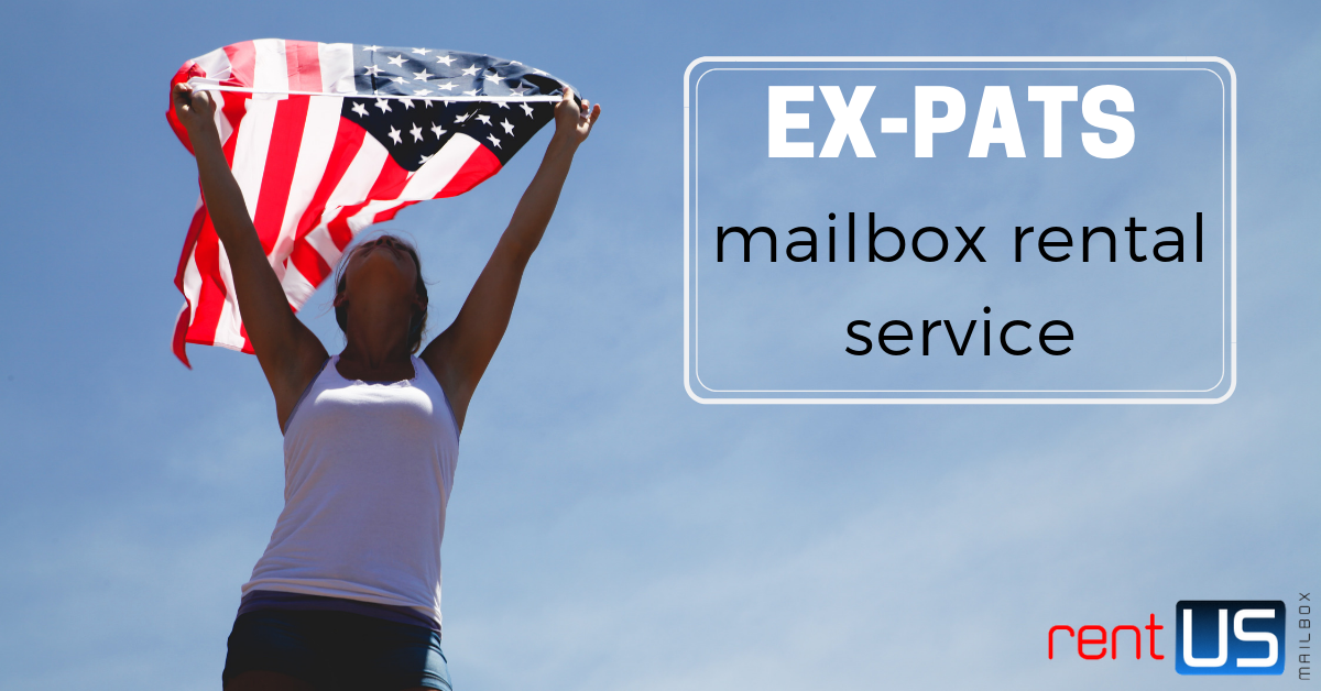 Mailbox Rental Service Boston MA