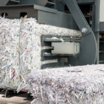 Medical Shredding Service