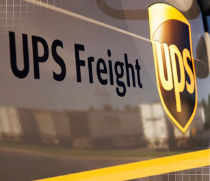 UPS Shipping Center Lowell MA