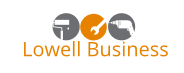 Lowell MA Business Lists
