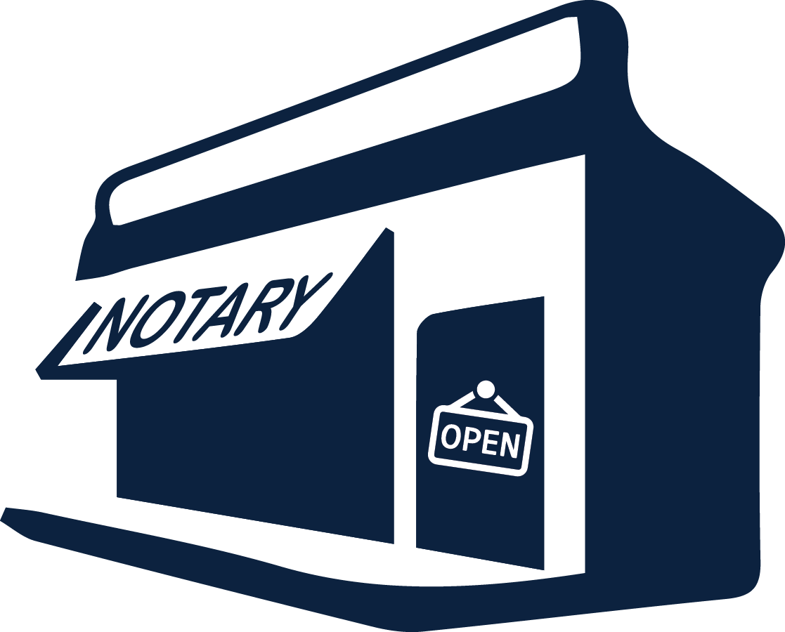 Mobile Notary Lowell MA