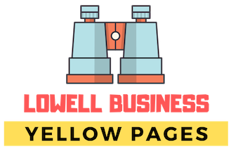 lowell business logo Directory